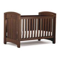 Boori Classic Royale Cot Bed