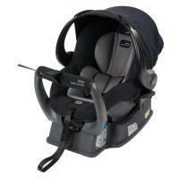 Britax Safe-n-Sound Unity NEOS™ Baby Capsule