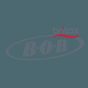 BOB (Britax) Logo