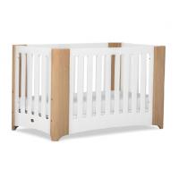 Boori Dawn Expandable™ Cot Bed