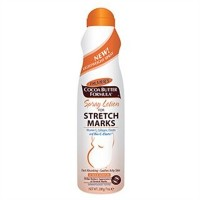 Palmer's Spray Lotion for Stretch Marks