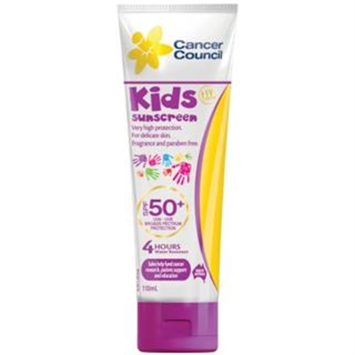 Cancer Council Kids Sunscreen Spf50 Reviews Amp Opinions
