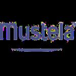 Mustela Logo 500x500