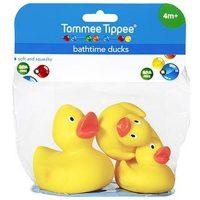 Tommee Tippee Bathtime Ducks