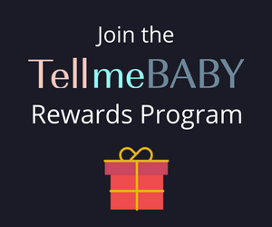 Join the TmB Rewards Program style=