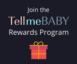 Join the TmB Rewards Program style=