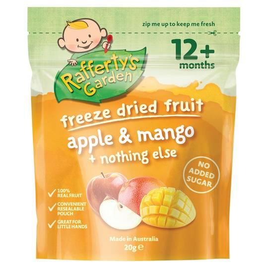 Reviews Rafferty S Garden Fruit Snack Bar