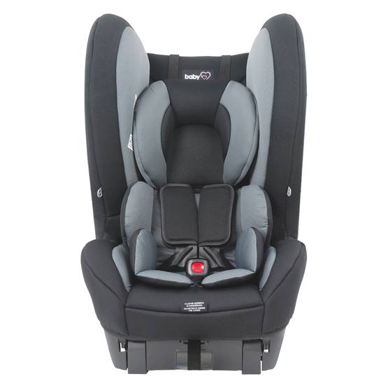 Babylove Cosmic II™ Convertible Car Seat