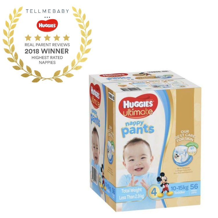 Tell Me Baby Australia S Biggest Baby Product Review Site