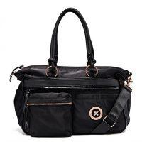 Mimco Splendiosa Baby Bag