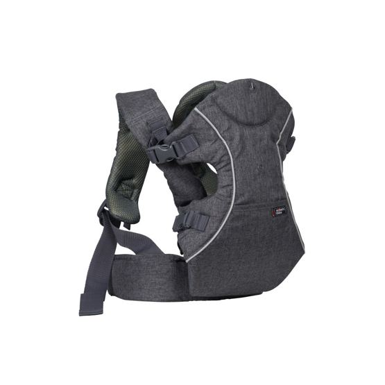 Mother S Choice Cub Baby Carrier Reviews Feedback Tell Me Baby