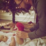 What to Buy for Baby's First Christmas - Tell Me Baby