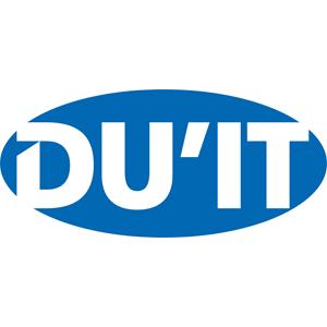 DU'IT Logo