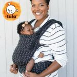 Tula Doodle Free to Grow Carrier