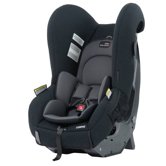 britax safe n sound compaq convertible car seat reviews opinions tell me baby. Black Bedroom Furniture Sets. Home Design Ideas