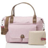 Babymel Jade Nappy Bag