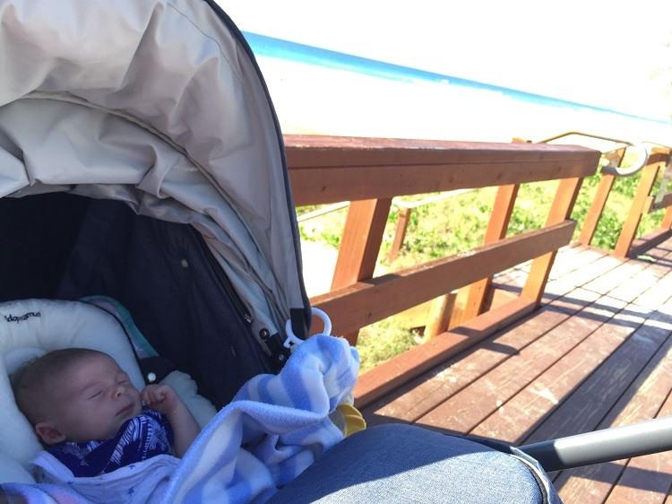 Valco Baby Snap