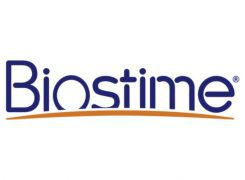 Global Paediatric Nutrition Specialist Biostime Launches in Australia