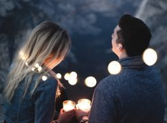 Planning the perfect date night? Read this first!
