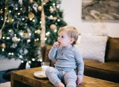 10 Ways To Get Into The Festive Spirit With Kids This Christmas
